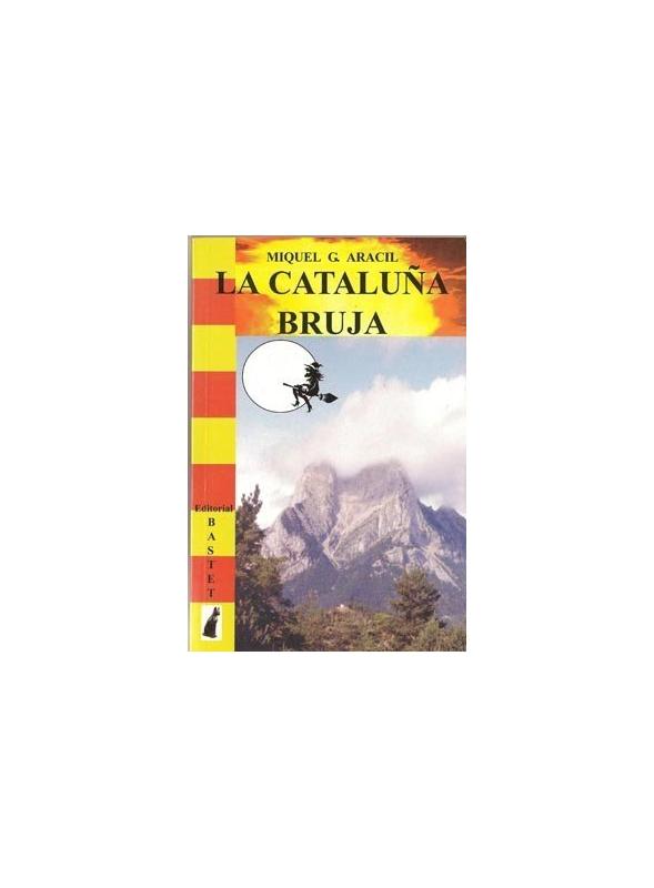 La Cataluña bruja