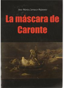 La máscara de Caronte