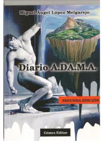 Diario A.D.A.M.A.